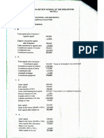 advacc and cost answer key.pdf