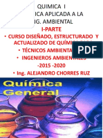 1 PARTE DE QUIMICA I-APLIADA A LA Ing. AMBIENTAL.pptx