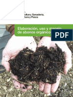 Manual-de-elaboración-de-abonos-orgánicos.pdf