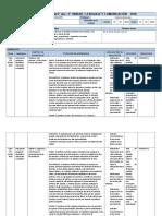 Planificaciones de 6°.doc lista