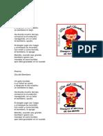 Poema bombero.docx