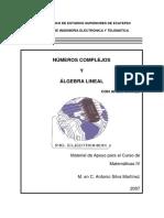 operac. elemetañles en complejos.pdf