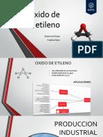 Óxido de etileno.pptx