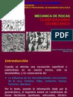 CAP III MR 2017 I Clasifi Geomecánicas v5