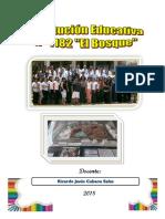 Carpeta Pedagogica 2018a (1)