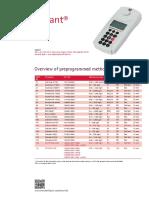 026797 MERC140282 Mm Spectroquant Move 100 Method List Low Res (7) (1)