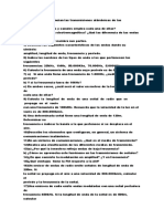 Solucion Ejercicios Tema 2 Sistemas de Comunicacion
