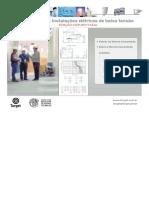 DocGo.net-NBR 5410 Comentada - Instalacoes Eletricas de Baixa Tensao - Comentada.pdf