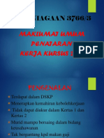 1Taklimat Umum Pentaksiran K3.pptx
