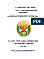 2 manual para el desarrollo del plan de investigacion