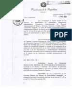 DS 222957 - Aprobación del Nuevo Sistema de Contabilidad Integrada.pdf