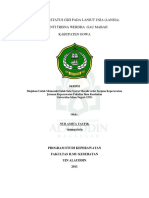 NUR AMITA TAUFIK_opt.pdf