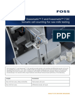 Fossomatic 7 and Fossomatic 7 DC_Solution_Brochure_GB