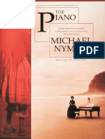 Michael Nyman - The Piano.pdf