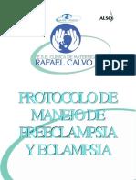 PROTOCOLO_PREECLAMPSIA_ECLAMPSIA.pdf