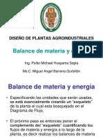 C5 BALANCE DE MATERIA Y ENERGÍA21.pdf
