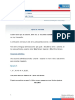 Documento Base Encuentro PND (1)