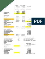 Costos y Presupuestos - Copia