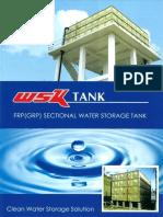CPM - FRP WATER TANK.pdf