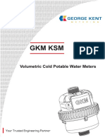 GKM-KSM-compressed.pdf