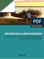 ¿Qué protegen las áreas protegidas_.pdf