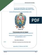 curso programacion hp prime.pdf