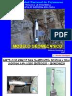 CAP-IV-MR-2017-I-MODELO GEOMECANICO.pdf