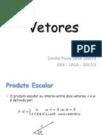 04_Vetores_complemento