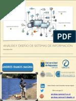0-Introduccion IS.pdf