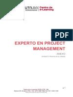 PMI Unidad 9 ANEXO Historia de la calidad.pdf