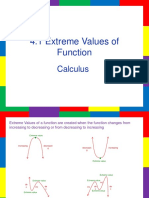 PPT-4.1-Extreme-Values-of-Functions.ppt