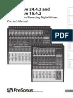 StudioLive2442-1642_OwnersManual_EN2.pdf