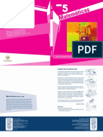 Quinto-Cuaderno-del-Alumno-optimizado.pdf
