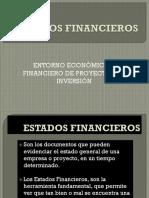 Utp Estados Financieros y Analisis Maestria