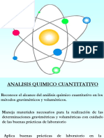 Introduccion a La Quimica Analitica