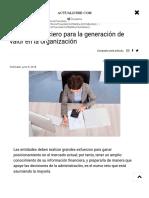 Análisis financiero y utilidad de la información.pdf