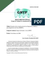 Ghtf Sg1 n045 2008 es