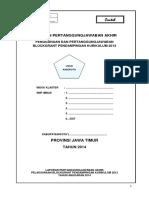contoh-format-laporan-klaster.docx