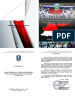 Juknis MPLS 2018-2019 Final.pdf