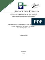 Concreto Ultraleve estrutural com pérolas de eps.pdf