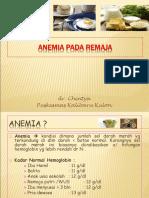 Anemia-Pd-Remaja-Ppt.ppt