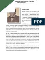 Plan de Accion Iepec -Pec 2017 Completo