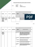 Copy of 2. MBK JF Sanitarian 19mrt2018.xlsx