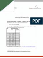 85482 E Referencia 30062010 CBa Salario-minimo