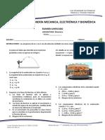 FIMEB - Dinamica
