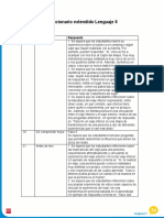 SolucionarioExtendidoLenguaje6.pdf