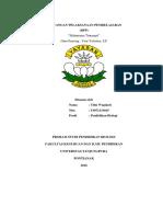 RPP_DIFUSI_OSMOSIS.docx