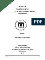 Petunjuk_SPSS-materisik1.pdf