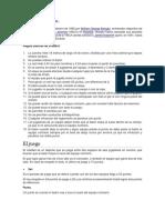 Diagnóstico Organizacional - Definición, Etapas y Caracterizaciones