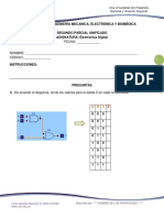 FIMEB - Electrónica digital.pdf